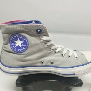 Converse Two Fold High Top Sneakers